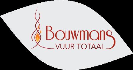 Bouwmans