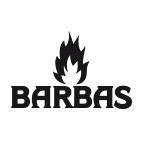 logo-barbas