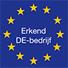logo-erkend-de-bedrijf