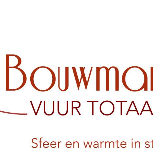 Bouwmans Vuur Totaal, Gashaard, gaskachel, sfeerhaard, Deurne, Helmond