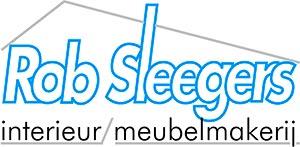 Rob Sleegers Interieur en Meubelmakerij