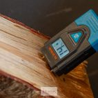 vochtmeter gebruik houtvocht uitleg