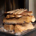 zwitserse stookmethode hout haard kachel